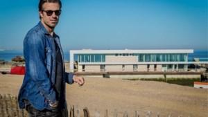 Sergio Herman haalt tweede Michelinster binnen met Pure C