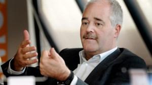 Loonoverleg kondigt zich aartsmoeilijk aan: Limburgse sociale partners lijnrecht tegenover elkaar