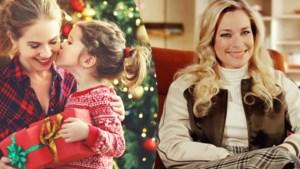 """An Lemmens deelt opvoedingsadvies voor de feestdagen: """"Verplicht je kind niet om te kussen of knuffelen"""""""