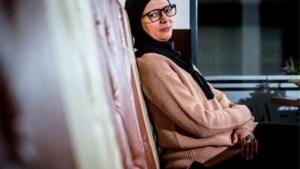 """Beringse oma dolblij over beslissing Belgische Staat: """"Eindelijk kan ik mijn kleinkinderen naar hier halen"""""""