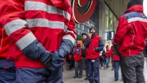 Akkoord tussen vakbonden en Bpost afgesloten
