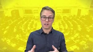 VIDEO. Wat leren we uit de peiling?