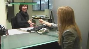 Meer dan 20.000 Oudsbergenaren moeten naar gemeentehuis om identiteitskaart aan te passen