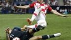 Meer dan een miljard mensen bekeken finale WK voetbal
