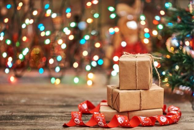 De afvalberg na de feestdagen verkleinen? Zo doe je dat