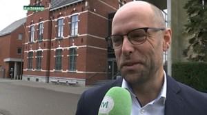 Kortessem laatste Limburgse gemeente met een coalitie