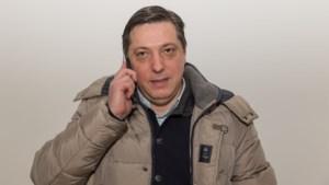 """'Spijtoptant' Veljkovic heeft alles opgebiecht: """"Slecht nieuws voor halve Belgische voetbalwereld"""""""