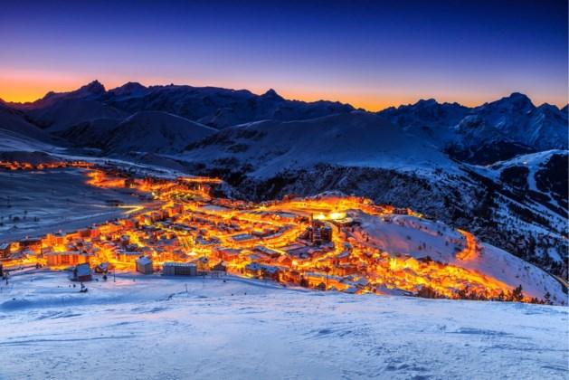 Winterse vakantietips voor wie niet altijd op de skilatten wil staan