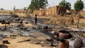 Boko Haram doodt veertien leden van veiligheidsdiensten in Nigeria