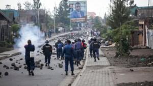 Verkiezingen à la Congolaise: pas in maart stemmen, maar president al in januari ingezworen