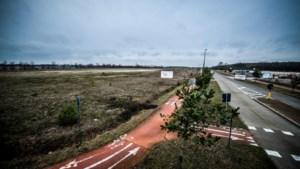 Indiaas bedrijf wil Lommelse site uitbouwen tot grootste diamantmaker in Europa