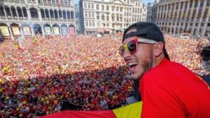 """Ons sportpanel: """"Het WK zal nog generaties voetballertjes inspireren"""""""