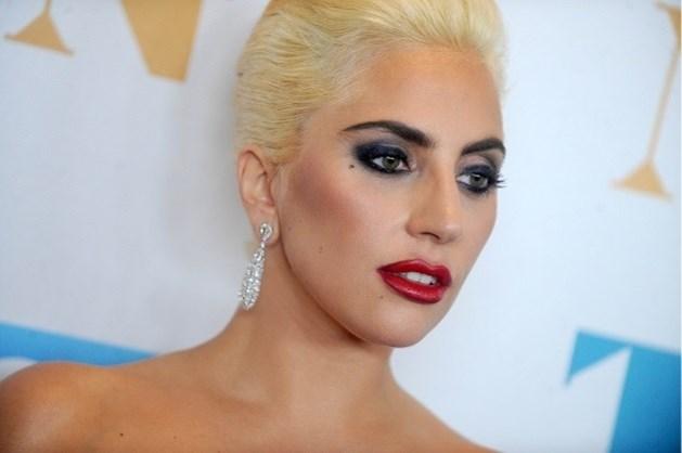 Lady Gaga richt zich op de beauty-industrie