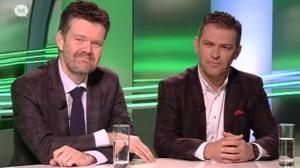 """Nieuwe Limburgse gemeenten Pelt & Oudsbergen uit de startblokken: """"Hebben weinig weerstand ondervonden"""""""
