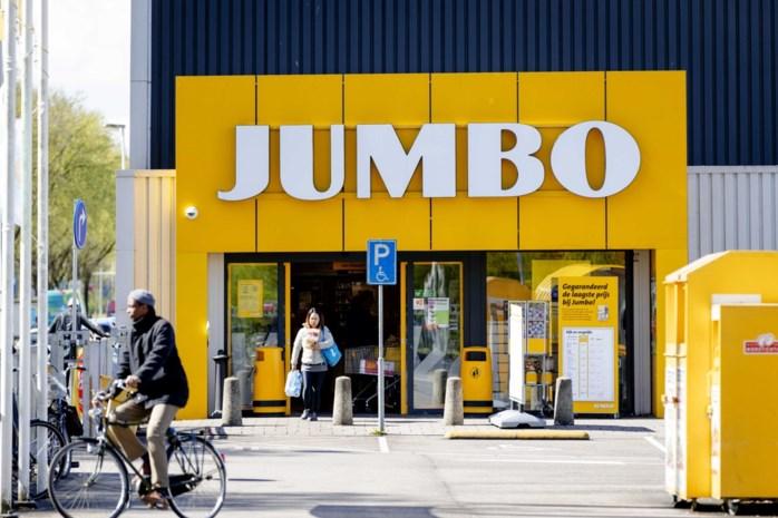 Jumbo komt dit jaar naar ons land: wat zal dat betekenen voor uw portemonnee?