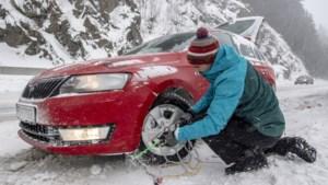"""VAB verwacht """"chaotische terugkeer"""" uit Oostenrijkse Alpen"""