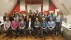 Diepenbeek maakt zich klaar voor een nieuw bestuur