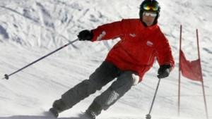 Michael Schumacher wordt vijftig, maar zijn lijdensweg is nog lang niet voorbij