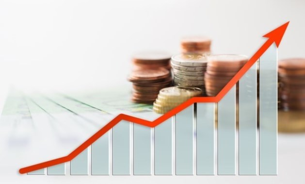 Zal uw loon deze maand stijgen dankzij de index? Controleer het hier
