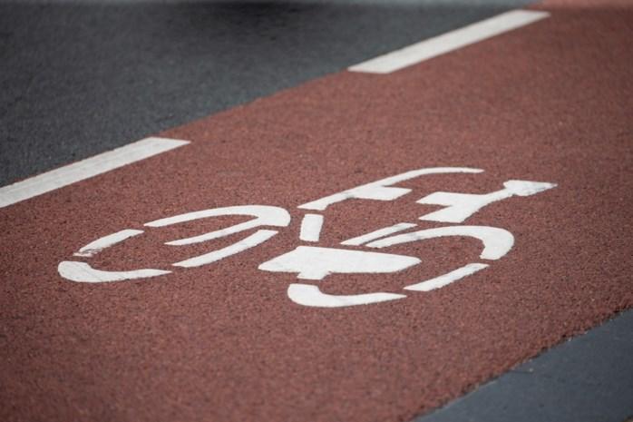 """Vader rijdt zoon aan op fietspad en krijgt vier maanden cel: """"Dit is allemaal dikke zever"""""""