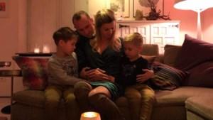 Tien babyvragen aan Annabel Buffel: