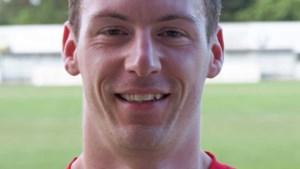 Het voetbalweekend in tweede provinciale A: drie rode kaarten in drie minuten in Elen-Hamont '99