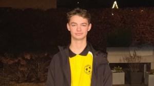 Het voetbalweekend in tweede provinciale B: Schoonbeek-Beverst bijna kampioen