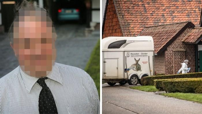"""Herkenaar blijft aangehouden in onderzoek naar putmoord: """"Mijn cliënt heeft hulp nodig"""""""