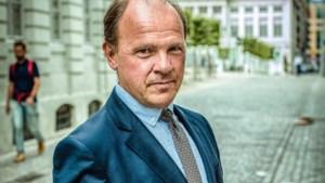 Minister Muyters is kandidaat-voorzitter van Wereld Antidoping Agentschap
