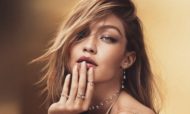 Is topmodel Gigi Hadid weer vrijgezel?