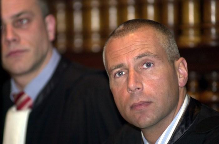 Geplaagde advocaat Pol Vandemeulebroucke pleit in Hasselt zaak rond cannabisplantage