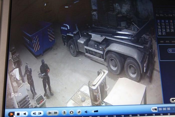 """Ondanks bewijs ontkennen verdachten 127 inbraken in Limburg en omstreken: """"Ik kwam werk zoeken"""""""