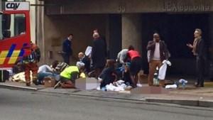 Ook autopsieverslagen aanslag op Joods Museum en andere terreurdaden op gestolen harde schijf