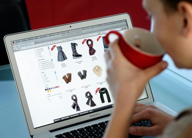 """Overheid waarschuwt: """"Pas op met advertenties voor kleding op Instagram en Facebook"""""""