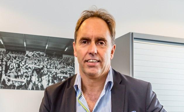 Voorzitter en financieel directeur Waasland-Beveren terug aan de slag na verdenking van omkoping