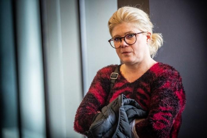 """Sjoemelnotaris gaat confrontatie met slachtoffers niet aan in rechtbank: """"Hij leek zo'n gezapige, lieve mens"""""""