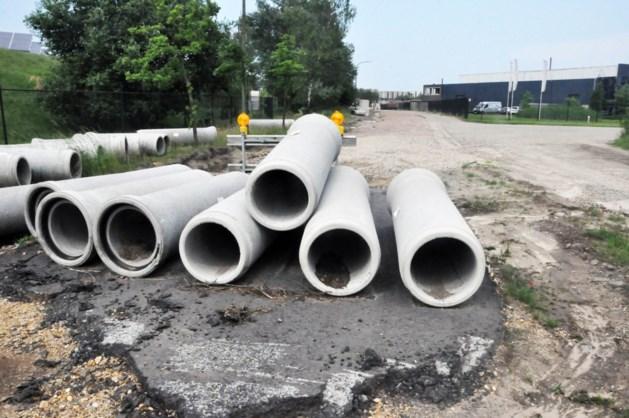 Eén op de acht huizen heeft geen riolering: afvalwater belandt in gracht of beek