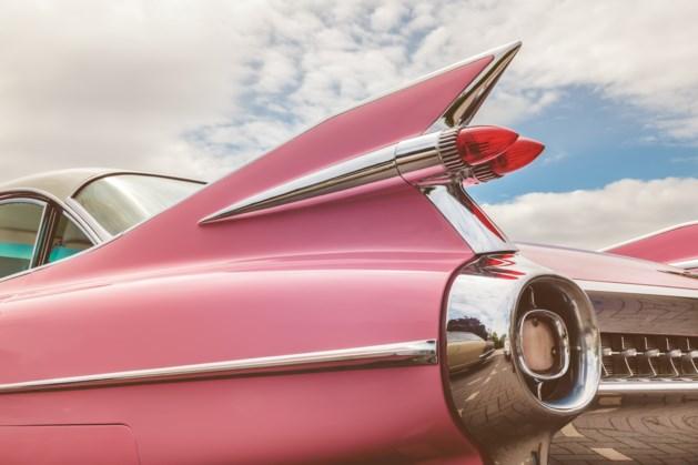 ALBUM. Hoe zag uw leven eruit in de jaren 50?