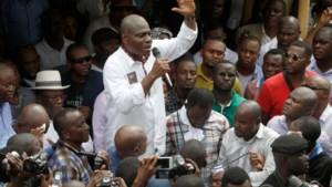 Fayulu vecht uitslag verkiezingen aan