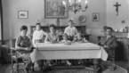 De jaren 50 in Vlaanderen, toen niemand paprika kende en macaroni het toppunt van exotiek was