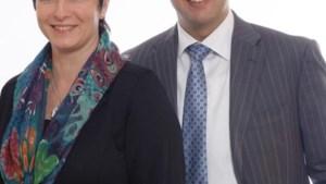 Vlaams Belang mikt op vijf Limburgse parlementairen