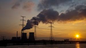 Ook Nederlandse gascentrale kan meedingen naar Belgische steun