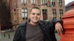 Diepenbeekse komiek moest toestemming krijgen van schepencollege voor zijn show: