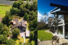 Koppel dat droomhuis van 3,3 miljoen euro verlootte, geeft winnares 'amper' 123.000 euro en blijft in huis wonen