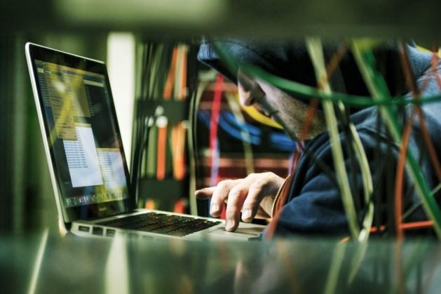 OPGELET: Oplichters vragen in nepmail van Telenet om bankgegevens