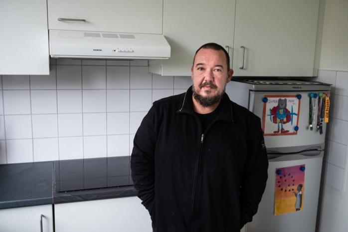 """Bilzenaar betaalt zich blauw aan onnodige elektricien: """"Vijf minuten werk: 561 euro"""""""