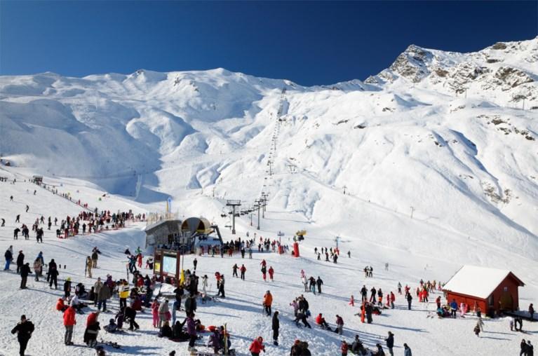 Dit zijn de goedkoopste skigebieden in Europa
