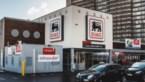 Albert Heijn blijft in België , Delhaize opent 100 nieuwe winkels