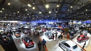 Autosalon: Geld lenen voor een auto nooit goedkoper: dit betaalt u voor een autolening bij uw bank