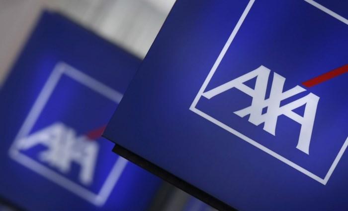 Peltse broers aan de haal met 3 miljoen euro beleggingsgeld van AXA-klanten